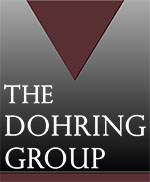 The Dohring Group